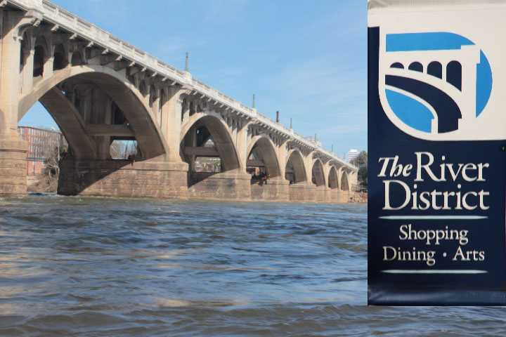THE RIVER DISTRICT ASSOCIATION1.jpg