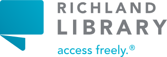 RICHLAND LIBRARY MAKERS1.png