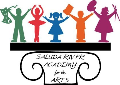 SALDUA RIVER ACADEMY FOR THE ARTS1.png