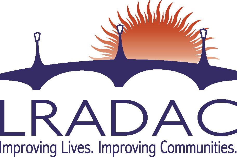 LRADAC2.png
