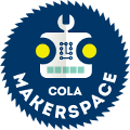 COLA MAKERSPACE1.png