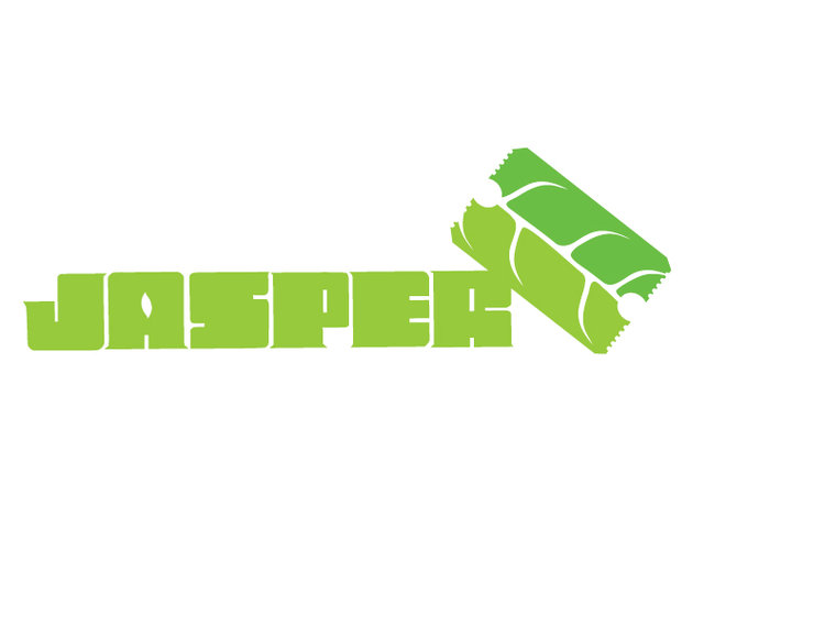 blog — The Jasper Project