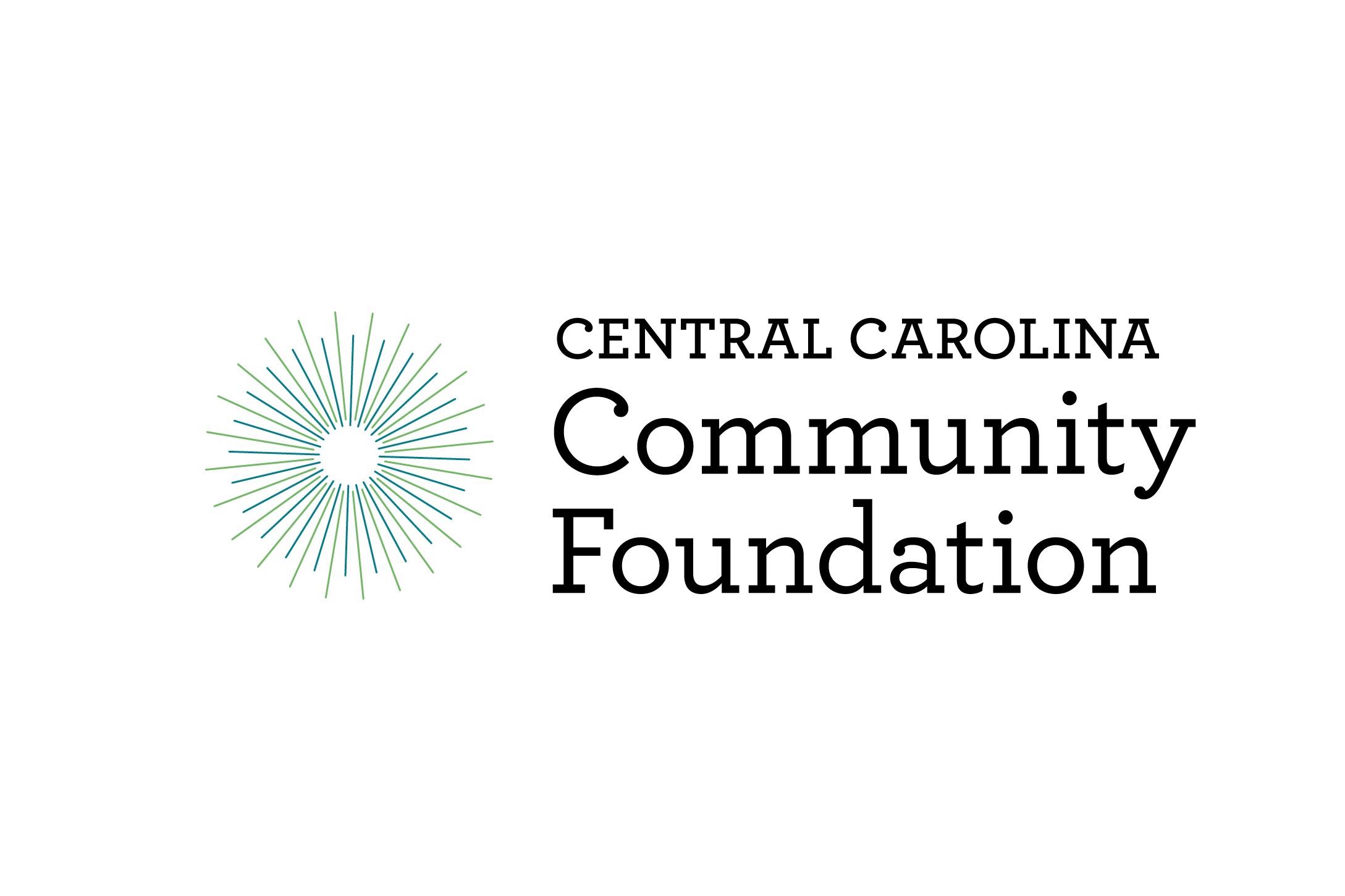 CCCF+Logo+2015+Final-01.jpg