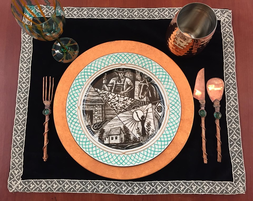 Supper Table BA finished.jpg
