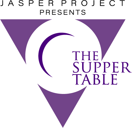 Supper Table 1x.png