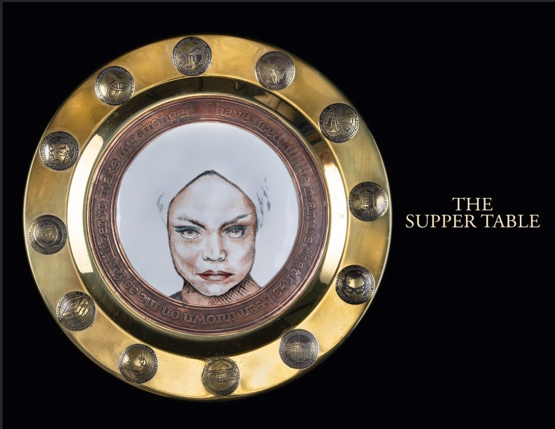 Supper table Eartha.jpg