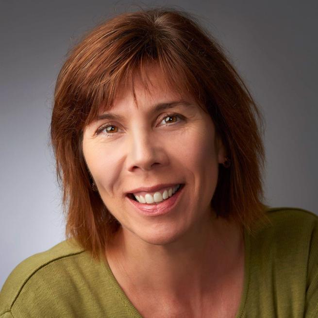 Erica Tobolski
