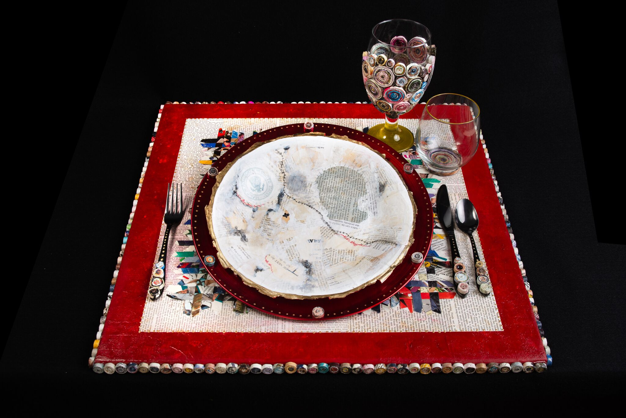 Supper Table Flavia final.jpeg