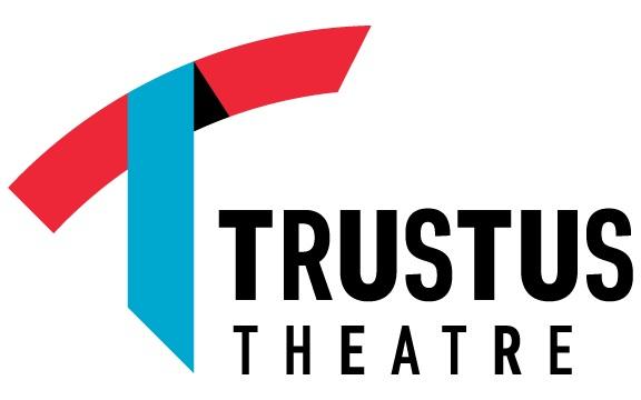 Trustus logo.png