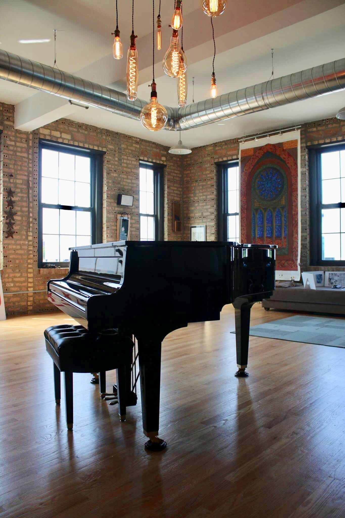 Piano in Old Ravenswood Studio.jpg