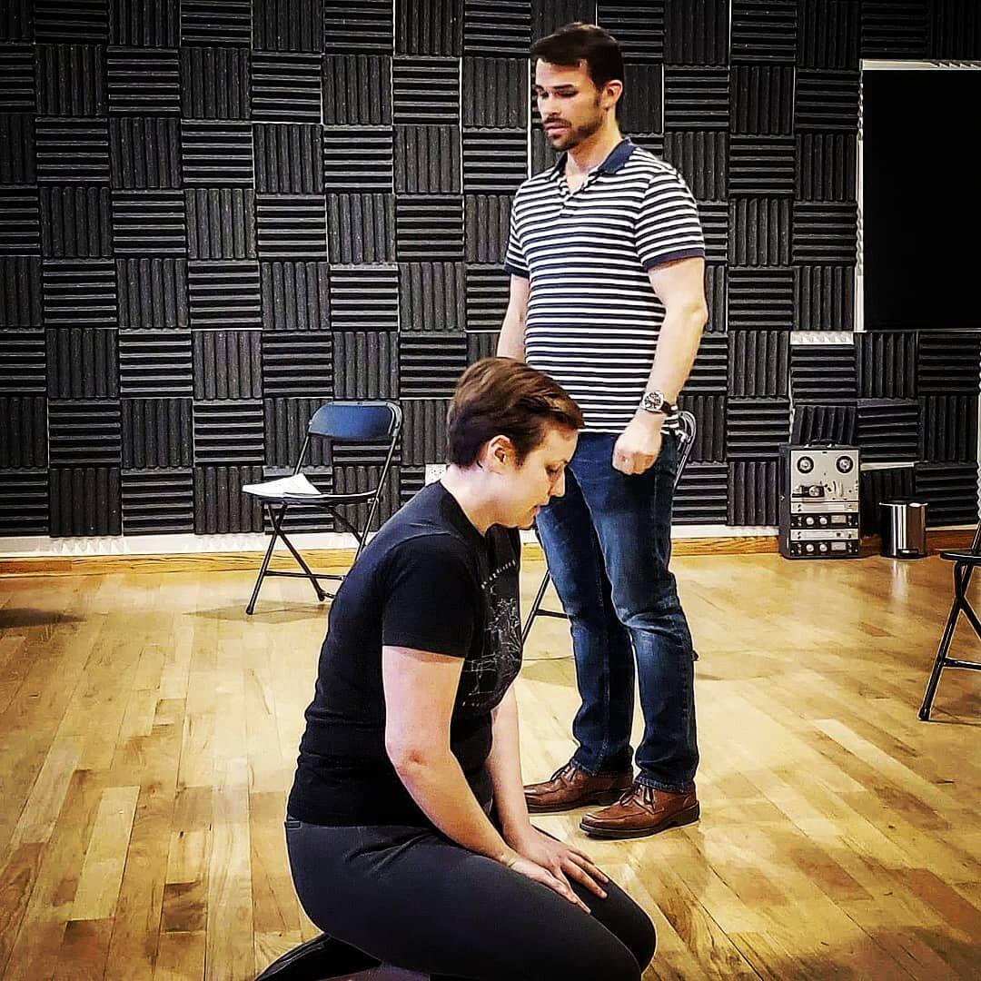 Atlas rehearsal.jpg