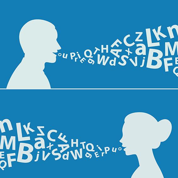 become_more_fluent