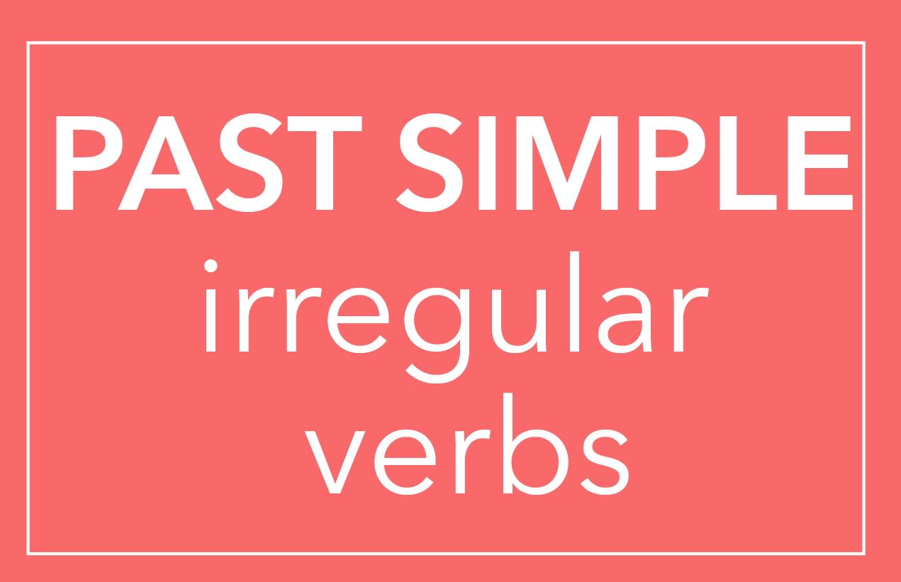 past-simple-irregular-5.png