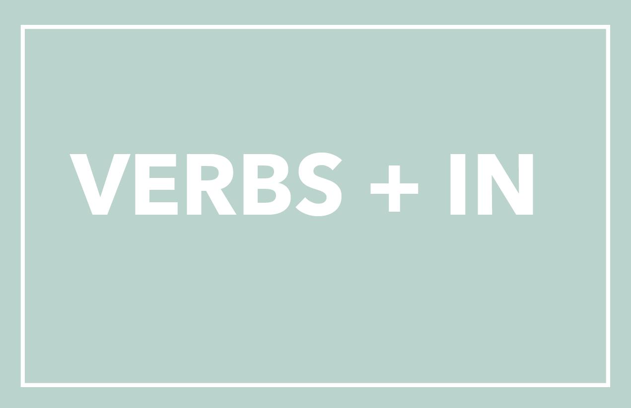 verbs-plus-preposition-in-setimage-1.png