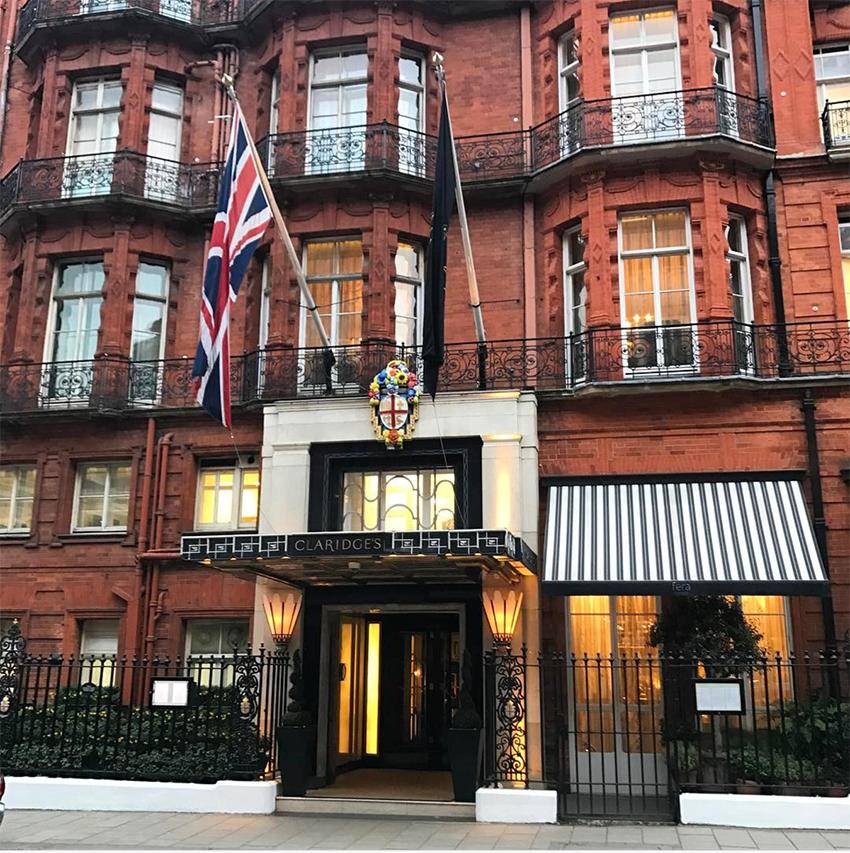 claridges_hotel_Mayfair