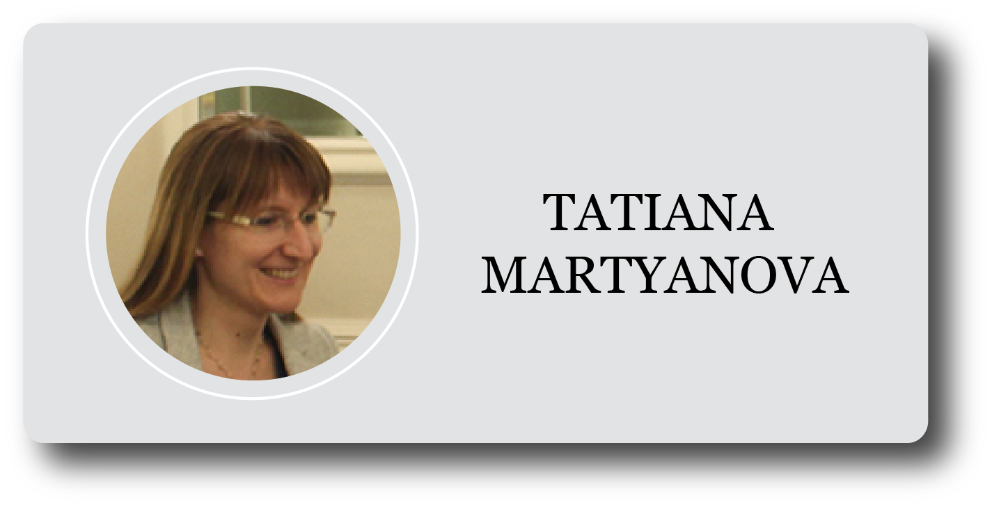 Tatiana.png