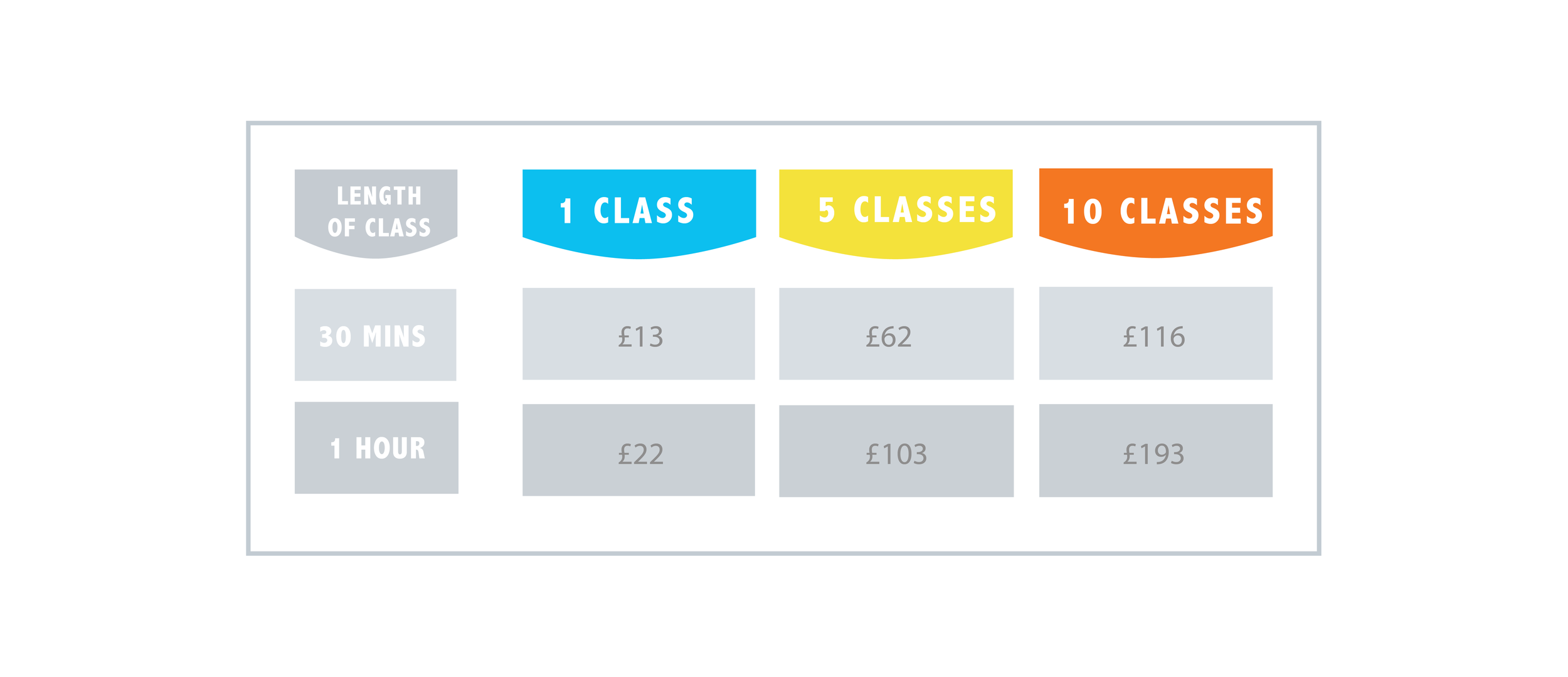 pricing table_aggie2.png
