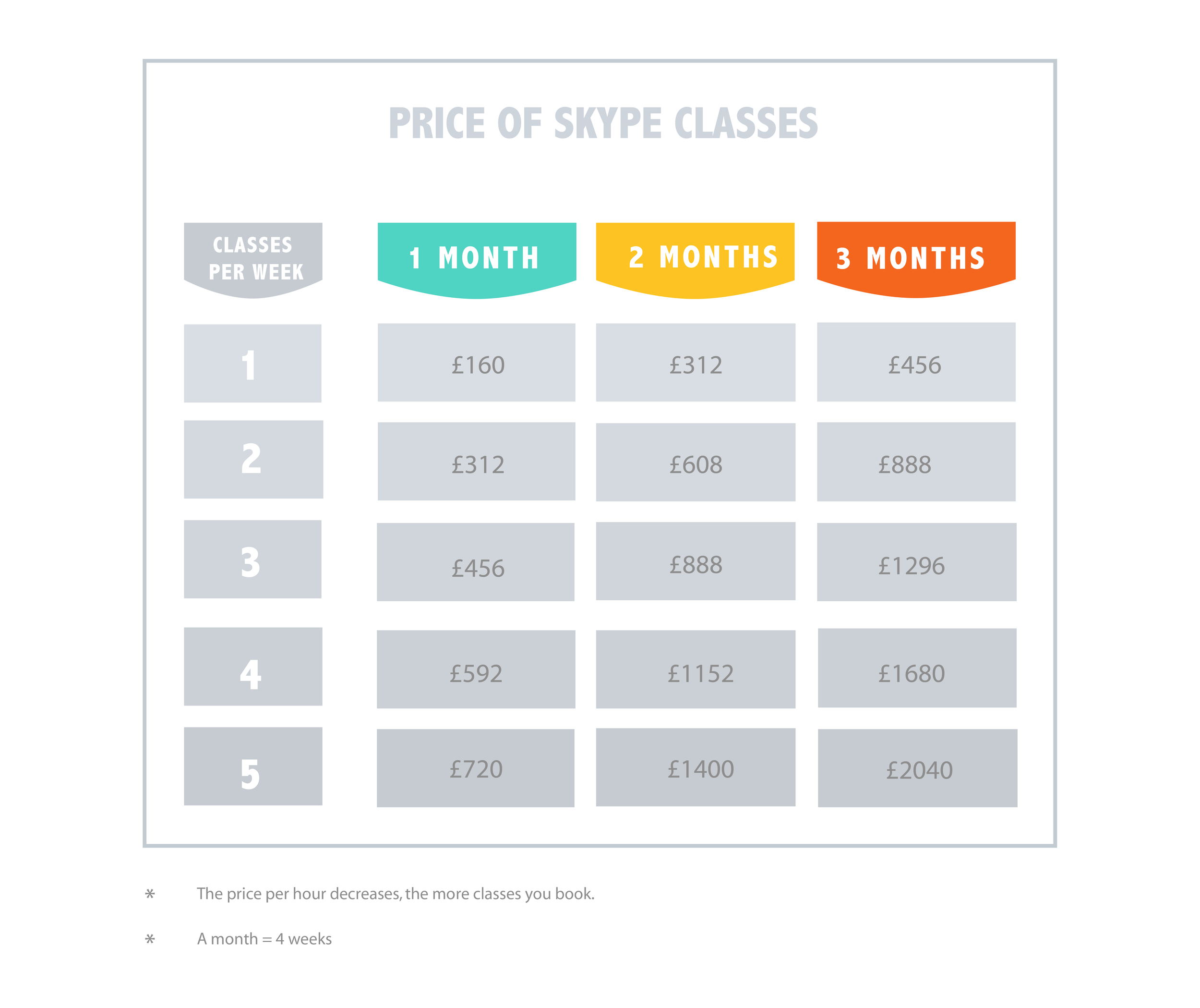 pricing table_jo.png