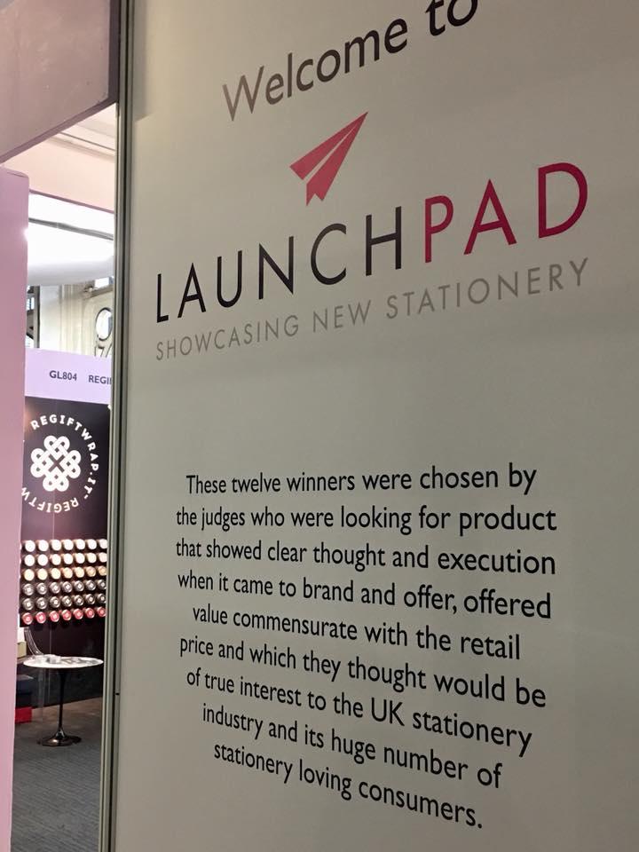 launchpad-london-regiftwrap.jpg