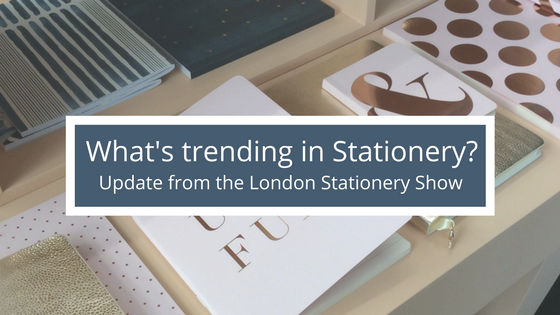 Stationery-Trends-blog-2018.png