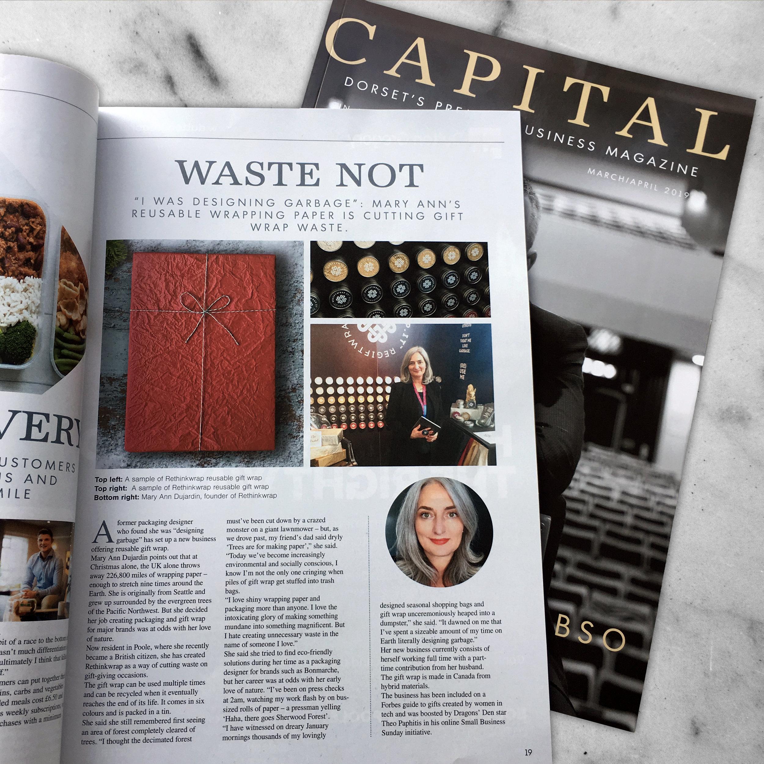 capital-mag--kmarble2019-IMG_3080.jpg