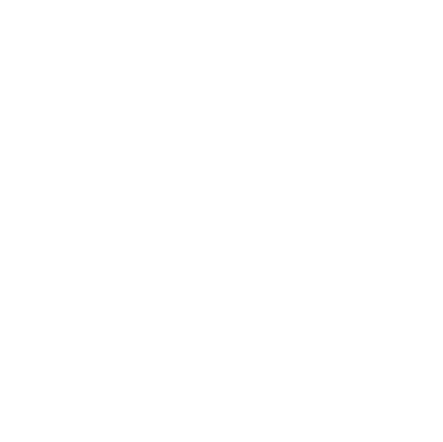 RETHINKWRAP-logo-w.png