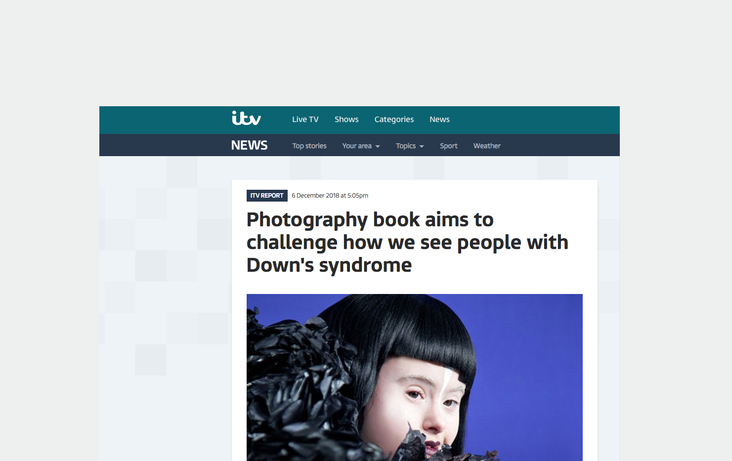 itv_news.jpg