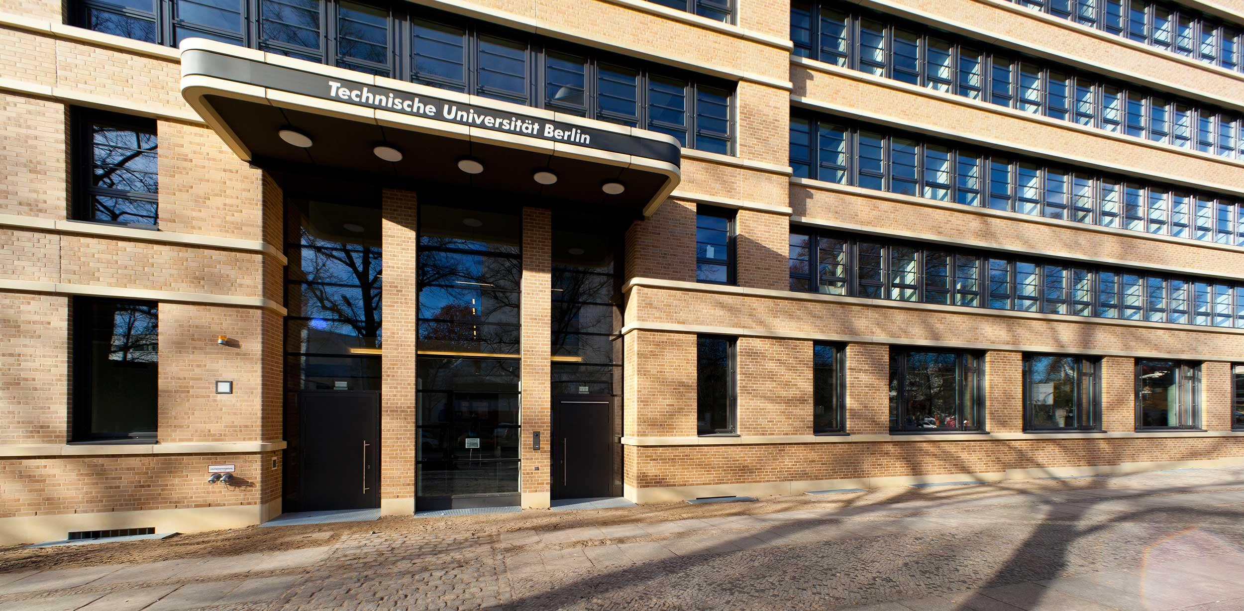 3 Technische Universität Berlin Marchstrasse.jpg