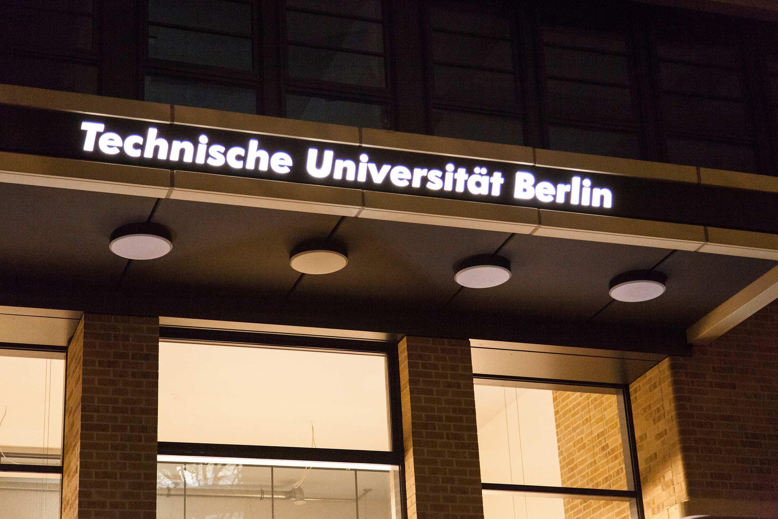 32 Technische Universität Berlin Marchstrasse.jpg