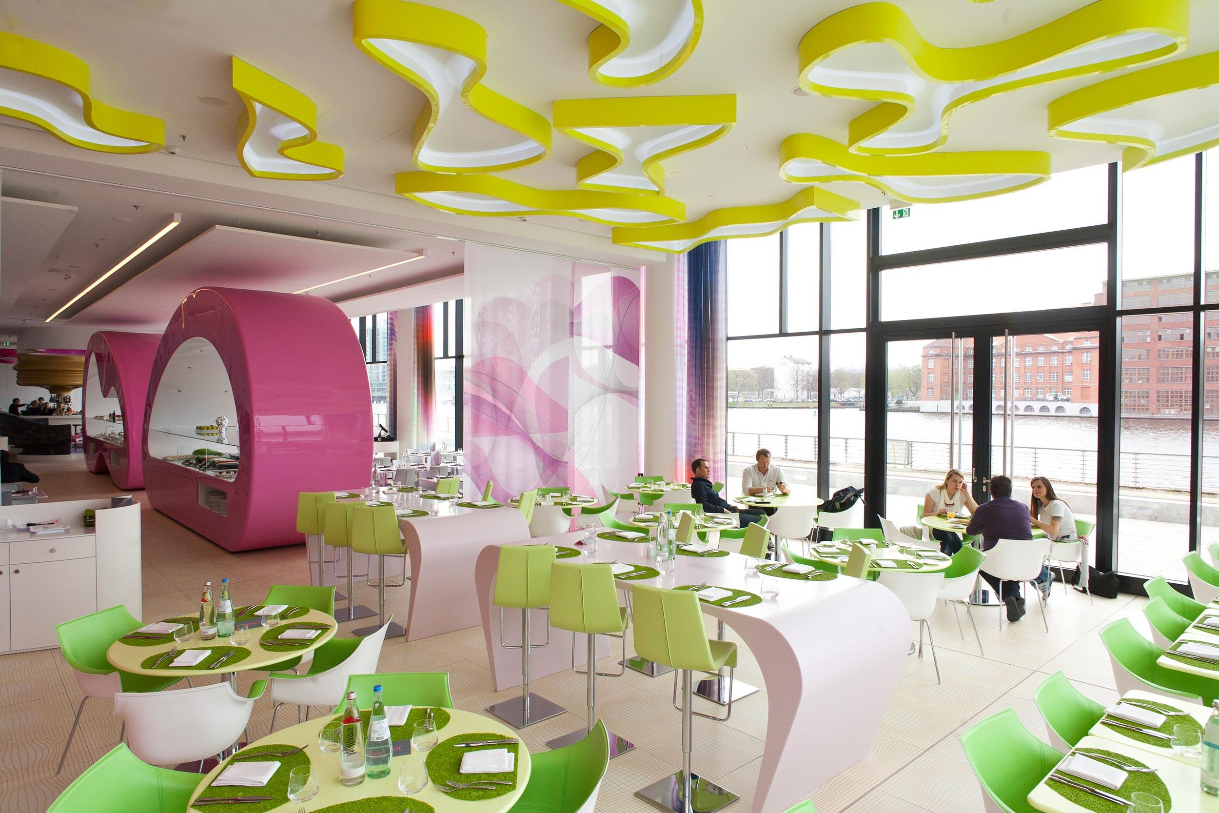 9 nhow Hotel Berlin Restaurant.jpg