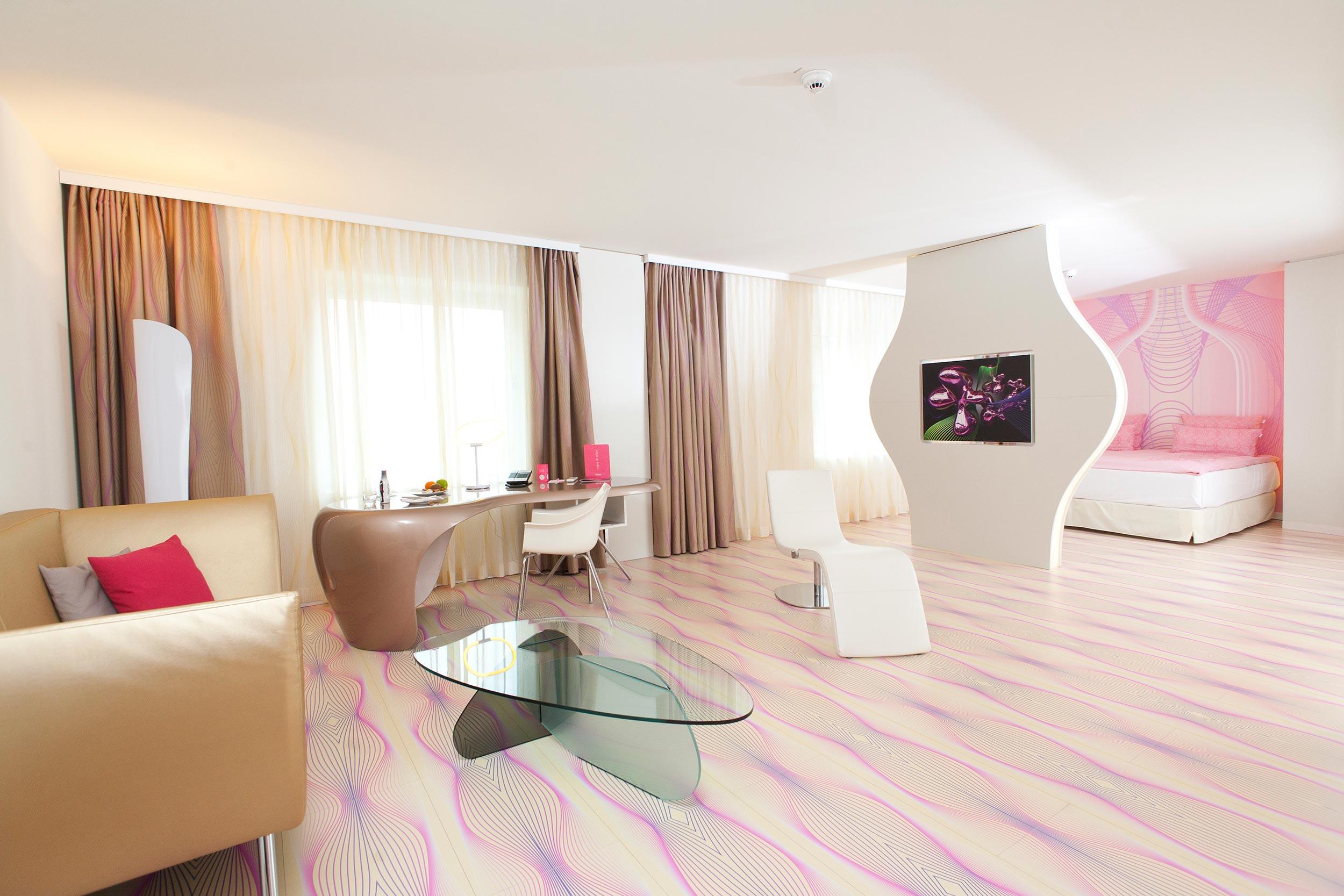 17 nhow Hotel Berlin Suite 1.jpg