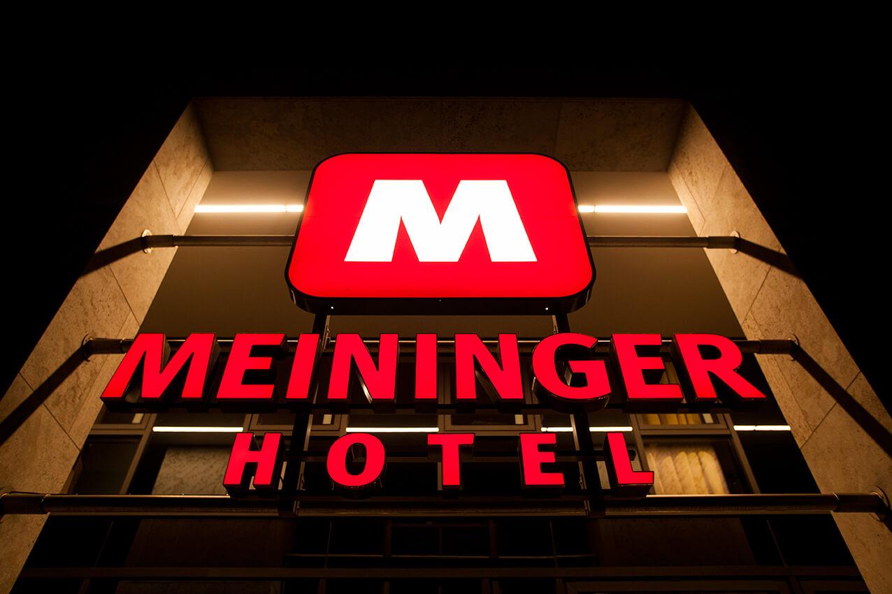 Meininger_Hotel_final_18.jpg