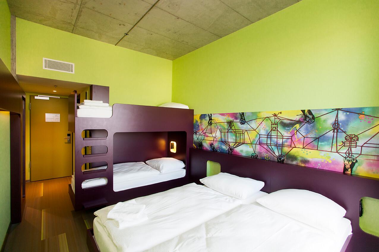 Meininger_Hotel_final_57.jpg