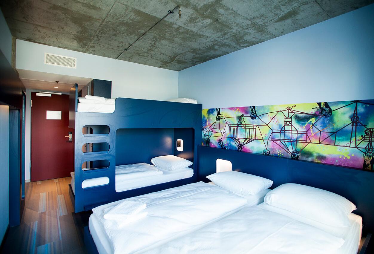 Meininger_Hotel_final_77.jpg