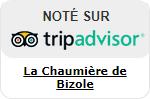 trip-advisor-la-chaumiere-de-bizole
