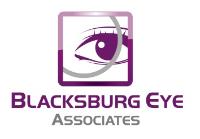 Blacksburg Eye Logo.jpg