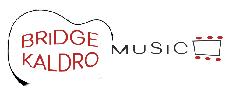 Bridge Kaldro Logo.png