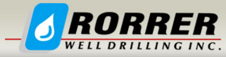 Rorrer Well Drilling Logo.png