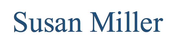 Miller Logo.png