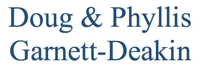 Garnett-Deakin Logo.png