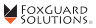 FoxGuard Solutions logo.png