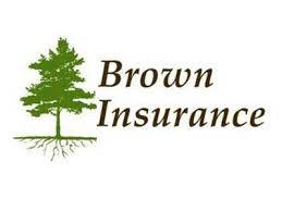 Brown Insurance Logo.jpeg