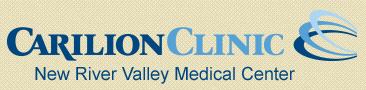Carilion NRV Logo.jpg