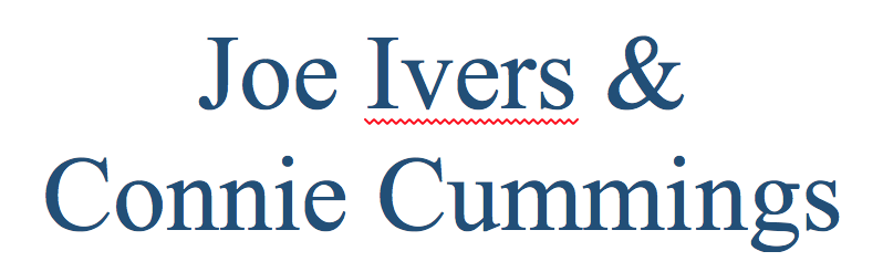 Ivers Cummings Logo.png