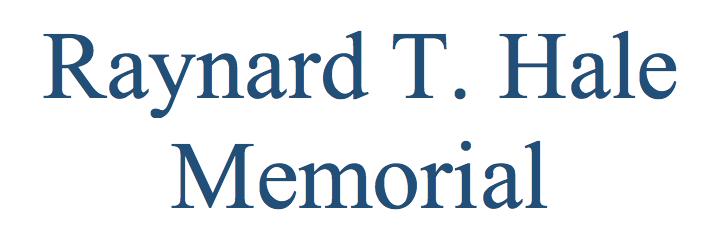 Hale Memorial Logo.png
