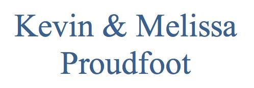 Proudfoot Logo.png