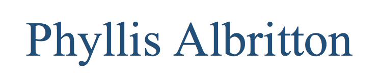 Albritton Logo.png