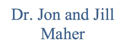 Maher Logo.png