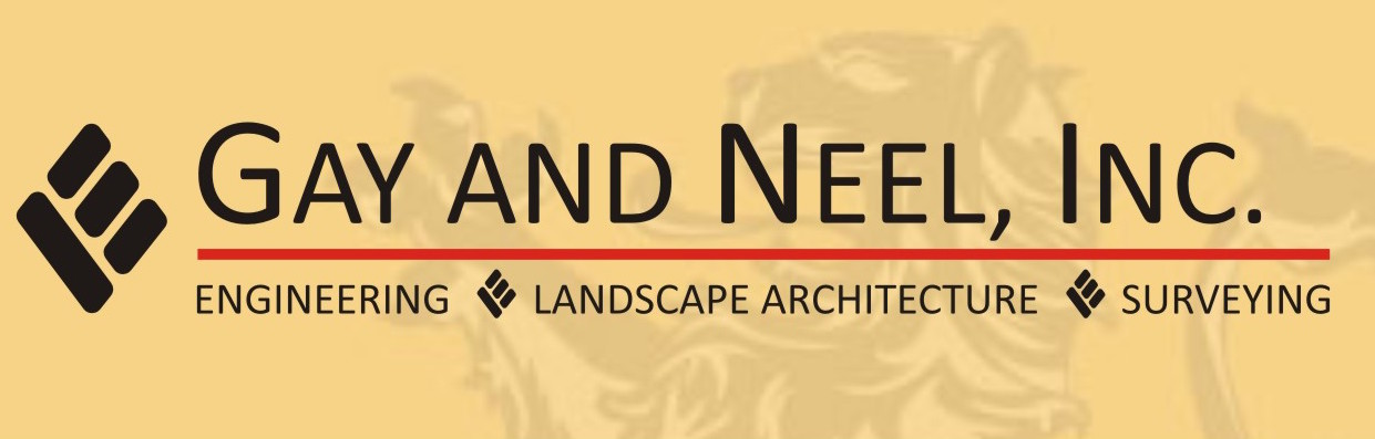 Gay and Neel Logo.jpg
