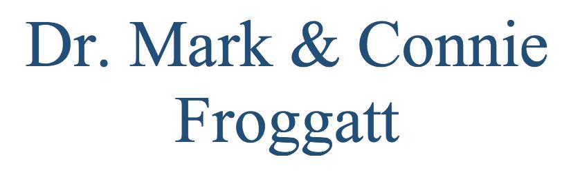 Froggatt Logo.png